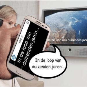 GO-App