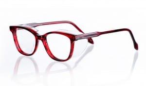 kappenbril