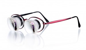 loepenbril
